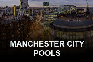 MANCHESTER-CITY-POOLS
